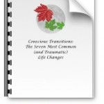 Conscious Transitions eBook