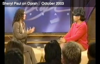 oprah interview