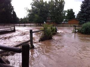 Flood.9.13